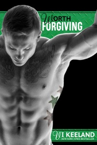 Worth Forgiving - Vi Keeland pdf download