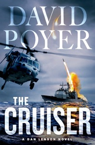 The Cruiser - David Poyer pdf download