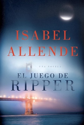 El juego de Ripper - Isabel Allende pdf download