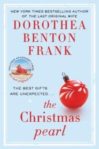 The Christmas Pearl - Dorothea Benton Frank pdf download
