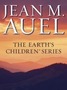 The Earth's Children Series 6-Book Bundle - Jean M. Auel pdf download