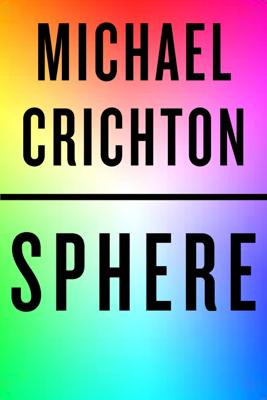 Sphere - Michael Crichton pdf download