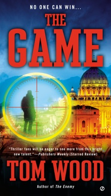 The Game - Tom Wood pdf download