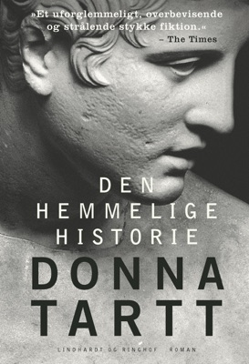 Pasfotos - Donna Tartt pdf download
