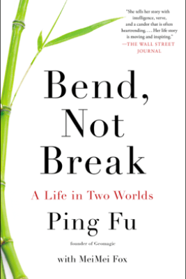 Bend, Not Break - Ping Fu & MeiMei Fo