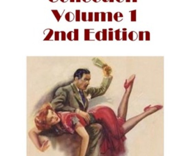 The Naughty Wives Collection Volume 1 On Apple Books