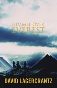 Himmel över Everest - David Lagercrantz pdf download