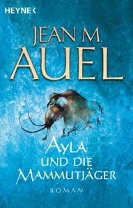 Ayla und die Mammutjäger - Jean M. Auel pdf download