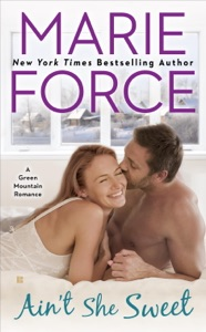 Ain't She Sweet - Marie Force pdf download