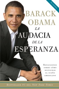 La audacia de la esperanza - Barack Obama pdf download