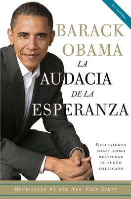 La audacia de la esperanza - Barack Obama pdf download