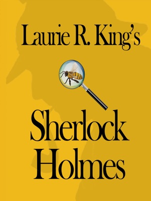 Laurie R. King's Sherlock Holmes - Laurie R. King pdf download