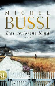 Das verlorene Kind - Michel Bussi pdf download