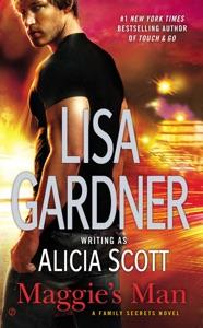 Maggie's Man - Lisa Gardner pdf download