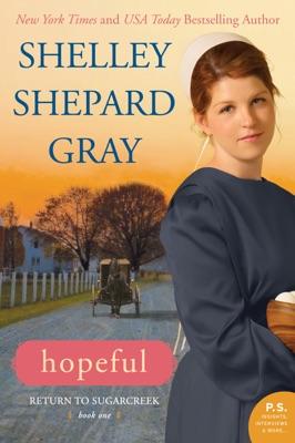 Hopeful - Shelley Shepard Gray pdf download