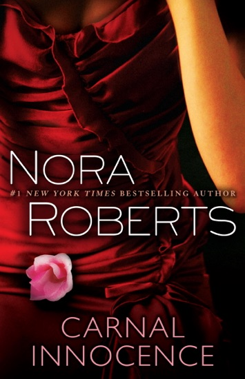 Carnal Innocence - Nora Roberts pdf download