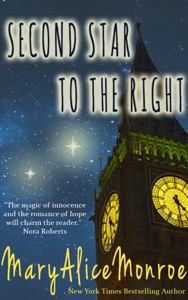 Second Star to the Right - Mary Alice Monroe pdf download