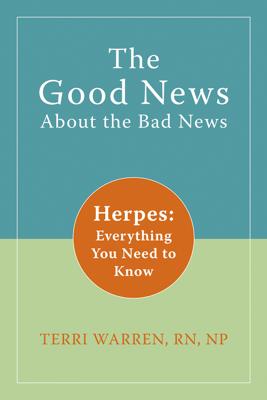 The Good News About the Bad News - Terri Warren