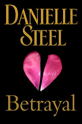 Betrayal - Danielle Steel pdf download