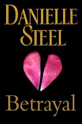 Betrayal - Danielle Steel pdf download