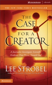 The Case for a Creator - Lee Strobel pdf download