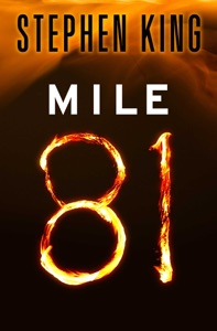 Mile 81 - Stephen King pdf download