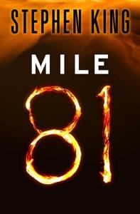 Mile 81 - Stephen King pdf download