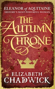 The Autumn Throne - Elizabeth Chadwick pdf download