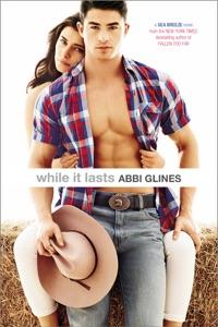 While It Lasts - Abbi Glines pdf download