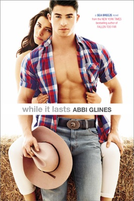 While It Lasts - Abbi Glines pdf download