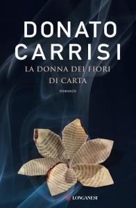 La donna dei fiori di carta - Donato Carrisi pdf download
