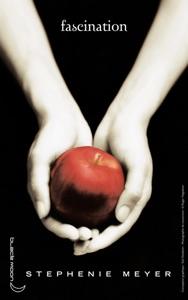 Twilight - Tome 1 : Fascination - Stephenie Meyer pdf download