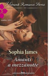 Amanti a mezzanotte - Sophia James pdf download