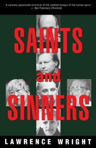 Saints and Sinners - Lawrence Wright pdf download