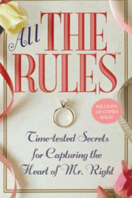 All the Rules - Ellen Fein & Sherrie Schneider