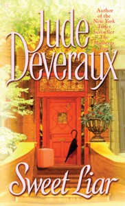 Sweet Liar - Jude Deveraux pdf download