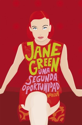 Una segunda oportunidad - Jane Green pdf download