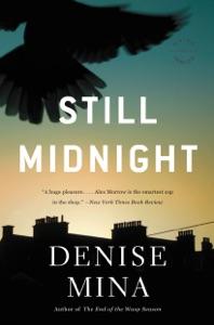 Still Midnight - Denise Mina pdf download