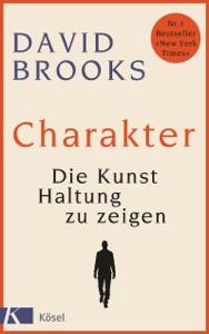 Charakter - David Brooks pdf download