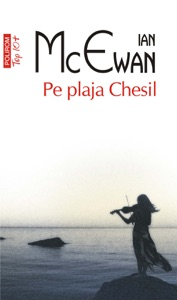 Pe plaja Chesil - Ian McEwan pdf download