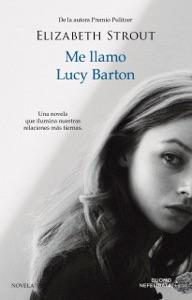 Me llamo Lucy Barton - Elizabeth Strout pdf download