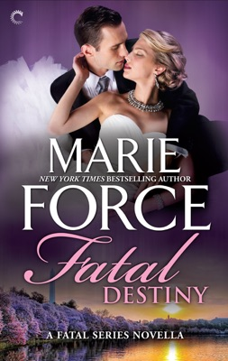 Fatal Destiny - Marie Force pdf download