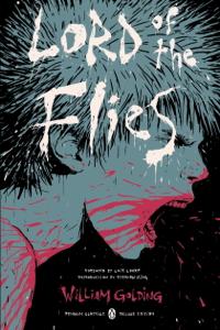 Lord of the Flies - William Golding, Stephen King, E. M. Forster & Jennifer Buehler pdf download