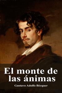 El monte de las ánimas - Gustavo Adolfo Bécquer pdf download