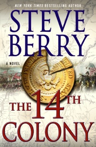The 14th Colony - Steve Berry pdf download