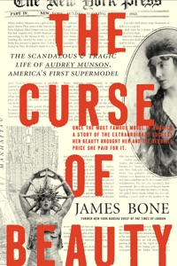 The Curse of Beauty - James Bone pdf download