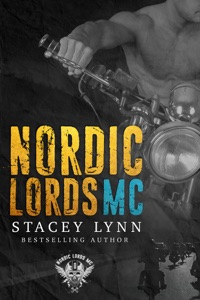 The Nordic Lords MC - Stacey Lynn pdf download