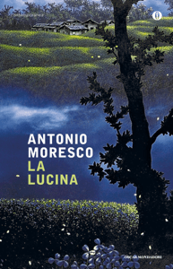 La lucina - Antonio Moresco pdf download