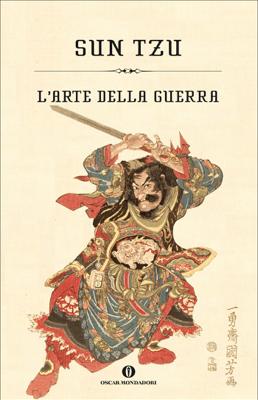 L'arte della guerra (Mondadori) - Sun Tzu pdf download