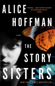 The Story Sisters - Alice Hoffman pdf download